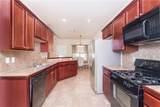 42343 Wood Avenue - Photo 10