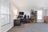 3242 Ridgeline Drive - Photo 10