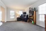 3242 Ridgeline Drive - Photo 11
