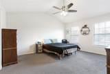 3242 Ridgeline Drive - Photo 15