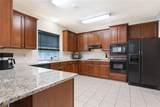 3242 Ridgeline Drive - Photo 8