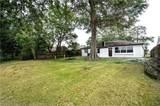 401 Foxcroft Drive - Photo 16