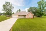 17360 Oak Hollow Drive - Photo 2
