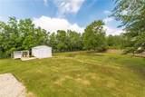 17360 Oak Hollow Drive - Photo 25