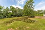 17360 Oak Hollow Drive - Photo 26