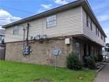 4108 Lac Bienville Drive - Photo 23