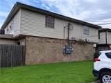 4108 Lac Bienville Drive - Photo 24