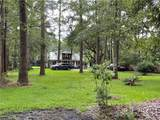 35334 Garden Drive - Photo 6