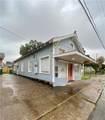 731 Lafayette Street - Photo 2