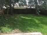 2012 Breckenridge Drive - Photo 21