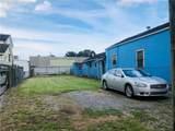 523-25 Peniston Street - Photo 1
