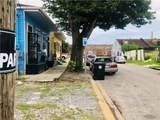 523-25 Peniston Street - Photo 4