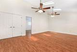 3817 Volpe Drive - Photo 10