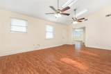 3817 Volpe Drive - Photo 11