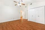 3817 Volpe Drive - Photo 16