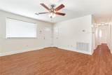 3817 Volpe Drive - Photo 3