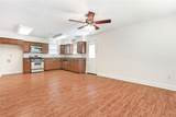 3817 Volpe Drive - Photo 4
