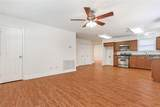 3817 Volpe Drive - Photo 5