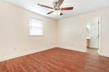 3817 Volpe Drive - Photo 8
