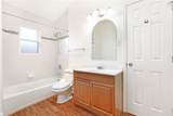 3817 Volpe Drive - Photo 9