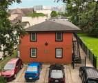 2012 Bienville Street - Photo 1