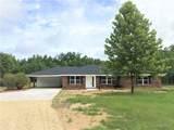 28481 Oak Knoll Road - Photo 1