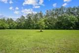 28481 Oak Knoll Road - Photo 12