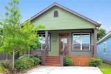 3127 Pine Street - Photo 1
