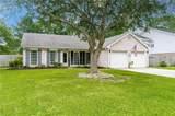 156 Honeywood Drive - Photo 1