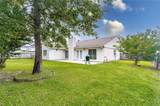 156 Honeywood Drive - Photo 26