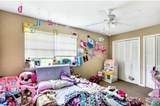 7010 12 Bunker Hill Road - Photo 10
