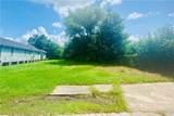 9115 Pritchard Place - Photo 1