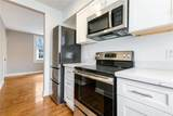 910 Carrollton Avenue - Photo 6