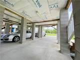 2425 Privateer Boulevard - Photo 3