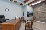 22 Commerce Court - Photo 10