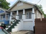 3515 17 Baudin Street - Photo 1