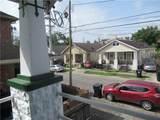 3515 17 Baudin Street - Photo 5