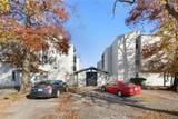 4829 Wabash Street - Photo 1