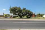 7830 Highway 23 Highway - Photo 4