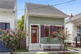 1219 Robertson Street - Photo 1