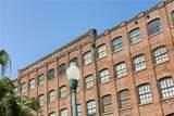 1107 Peters Street - Photo 4
