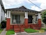 1027-29 Valmont Street - Photo 1