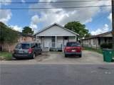 934 36 Avenue C Avenue - Photo 1