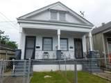 2626 28 Eagle Street - Photo 1