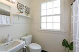 6 Sonia Place - Photo 14