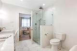 6 Sonia Place - Photo 19