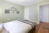 6 Sonia Place - Photo 21
