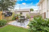 6 Sonia Place - Photo 22