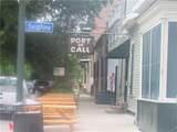 1427 Dauphine Street - Photo 23