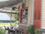 1427 Dauphine Street - Photo 24